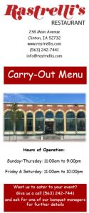 carryout-menu-2016