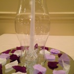 Centerpiece Rental available