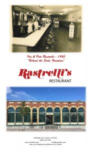 rastrellis-general-dining-menu-page-1-front-cover